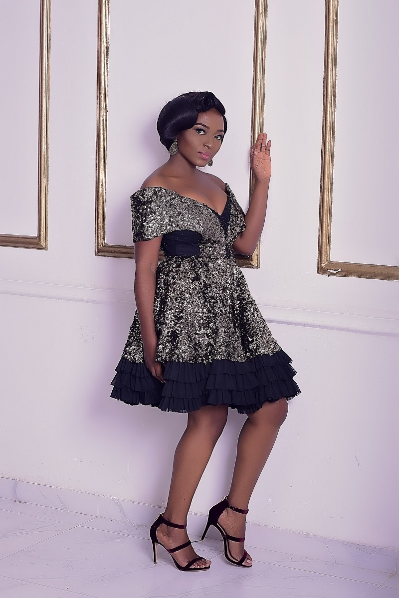 BN Lookbook Ekaz Signatures Resort 2018 Collection Features Meg Otanwa (16)