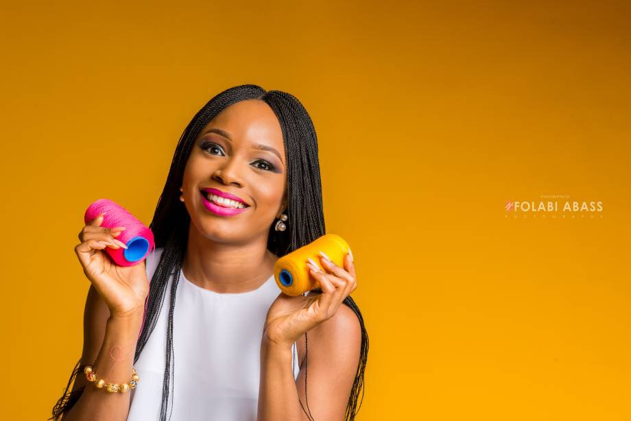 Bright and Beautiful Birthday Photoshoot by Afolabi Abass Photography (4)