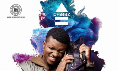 BellaNaija - New Music + Video: Chibbz - Fiesta