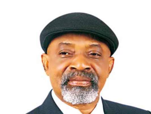 "God has used Buhari and ""some of us"" to make Nigeria work - Ngige 