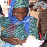 Proper Hygiene during Breastfeeding