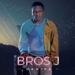BellaNaija - New Music: Damipe - Bros J