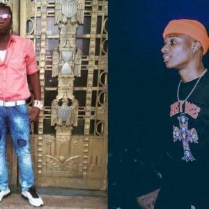 "BellaNaija - Speedy x Wizzy? Speed Darlington invites Wizkid to feature on the Remix of ""BangDadaDang""   WATCH"