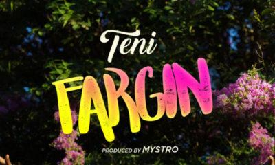 BellaNaija - New Music: Teni - Fargin