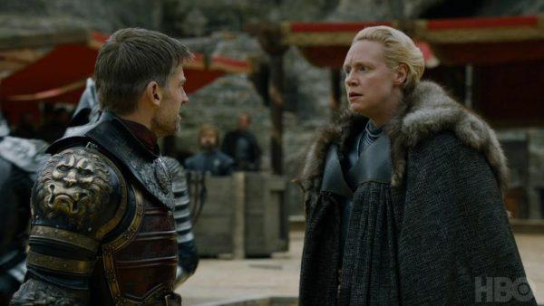 So Heartbreaking! Game of Thrones Season 8 to arrive Later than Expected ? | BellaNaija
