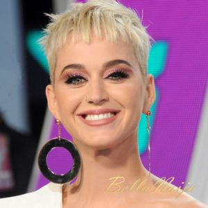 BN Style Spotlight: Katy Perry Outfits as Host for MTV VMAs