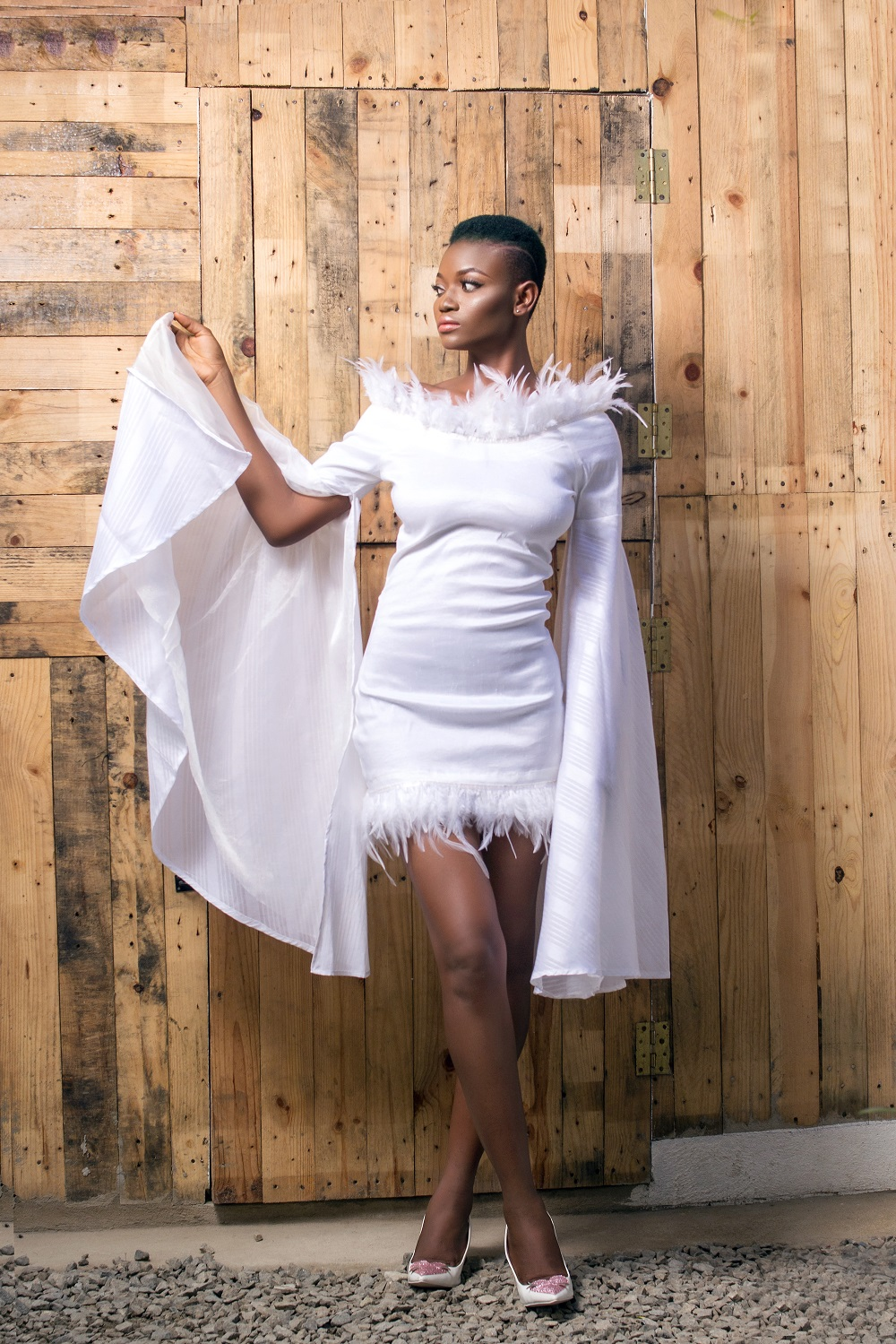 Ghanian Fashion Brand Lakopué presents The Atelier by Lakopué Lookbook (1)