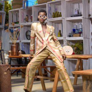 Ghanian Fashion Brand Lakopué presents The Atelier by Lakopué Lookbook (1)
