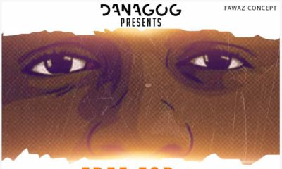 BellaNaija - New Music: Danagog - Fanagog 4 (Bebe Mixtape) + Carry Go feat. Dremo x Mayorkun