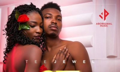 BellaNaija - New Music: Tee Jewel - Get Loose