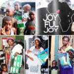 Joyful Joy Foundation