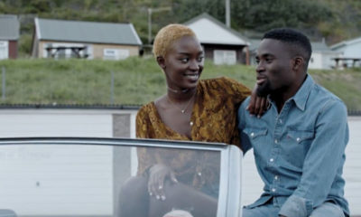 BellaNaija - New Video: Juls feat. Maleek Berry & Nonso Amadi - Early