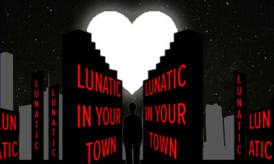 """BellaNaija - Music Band The Isomers drop New Single """"Lunatic In Your Town"""" 