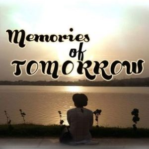 "A Literary Dish Well Served? – A Review of Blessing Ochiedo & Taiye Ojo's ""Memories of Tomorrow"""