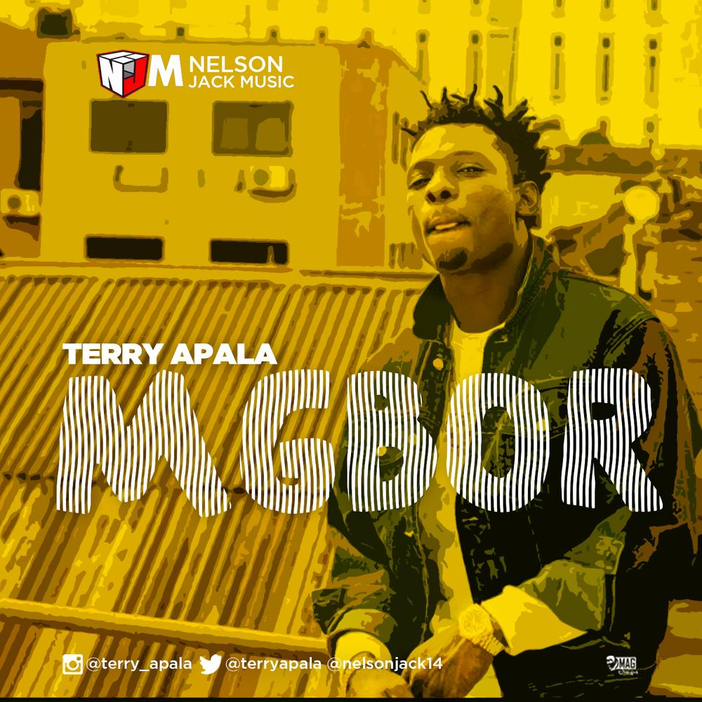 Image result for terry apala- mgbor