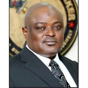 Police Arrests Three Men for allegedly Defrauding Lagos Speaker of N9.2m