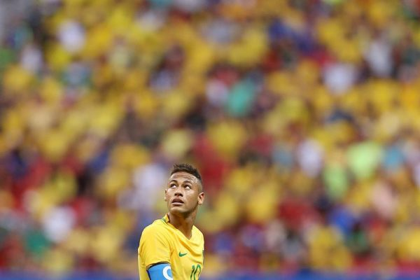 7 Hilarious reactions to Neymar's £198m Transfer Fee - BellaNaija