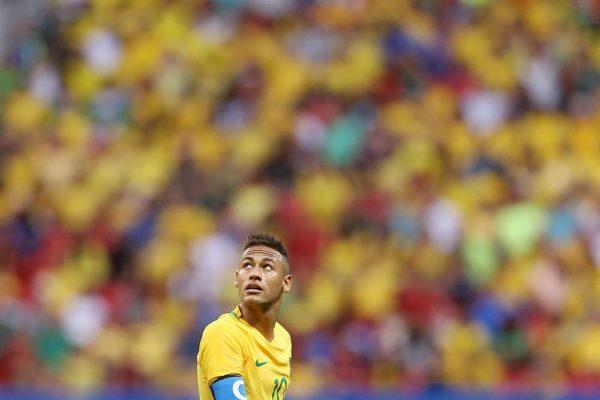 7 Hilarious reactions to Neymar's £198m Transfer Fee - BellaNaija