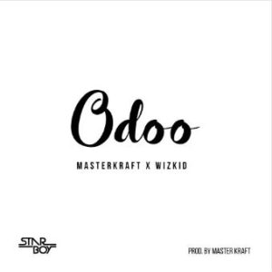 BellaNaija - New Music: Masterkraft x Wizkid - Odoo