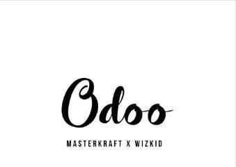 BellaNaija - New Music: Masterkraft x Wizkid - Odoo