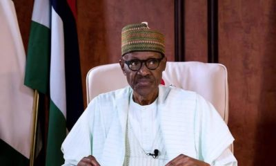 "Nothing ""scandalous or extraordinary"" in inclusion of dead person in list of appointments - Presidency"