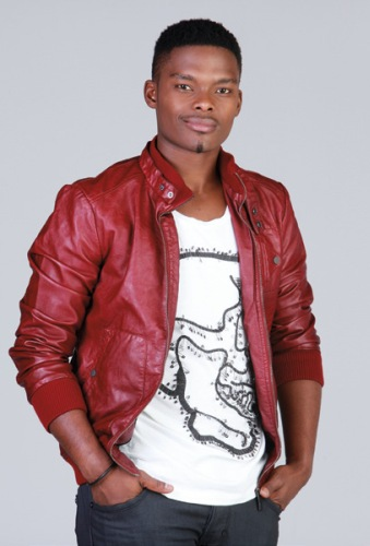 South African Actor Dumi Masilela killed in Carjacking, Aunt dies after Receiving News