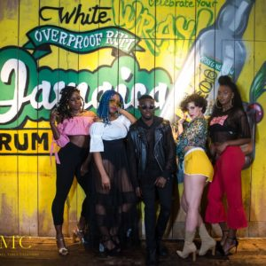 BellaNaija - BN Video Premiere: Squeeze Tarela - Hottest Thing