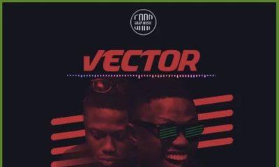 BellaNaija - New Music: Vector - Like My Daddy