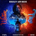 "BellaNaija - Temple Music acts Bisola & Jeff Akoh link up on New Single ""Water & Fire"" 