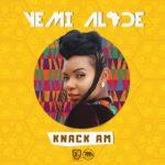 BellaNaija - BN Music Premiere: Yemi Alade - Knack Am