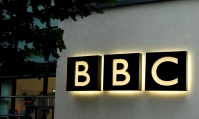 BBC Launches Pidgin Service as part of biggest expansion since 1940