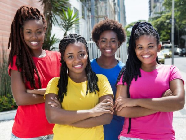 The Unvarnished: Girls Club… But Who's Speaking for the Boys?