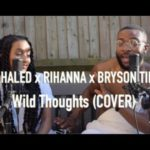 "BellaNaija - These UK artistes' cover of DJ Khaled's ""Wild Thoughts"" will knock your socks off 