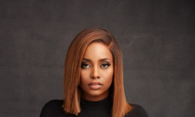 BN Exclusive: Kiki Osinbajo is on a Mission to Enhance the Nigerian Beauty Industry with Glam'd Africa