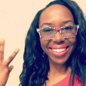 Kola Olaosebikan shares 3 Online Marketing Tips for Beginners on BN TV