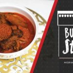 BN Cuisine: Buka Stew Recipe by Bukies Kitchen Muse