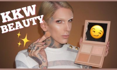 BellaNaija - Jeffree Star defends himself against allegations of Racism