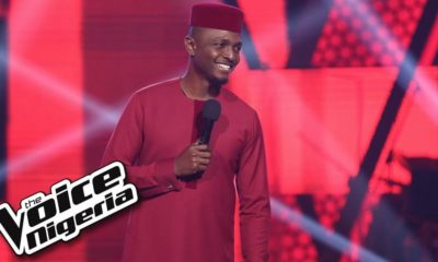 BellaNaija - #TheVoiceNigeria: Watch full Highlights Reel of Episode 11