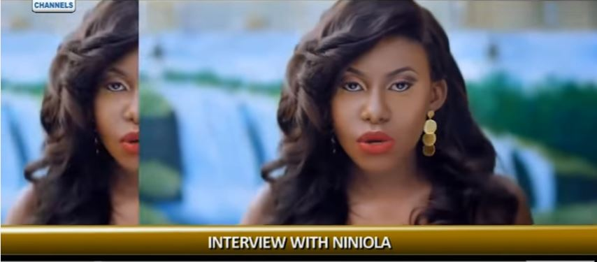 "BellaNaija - ""There is room for everybody to own their own genre of music"" - Niniola on Rubbin' Minds 