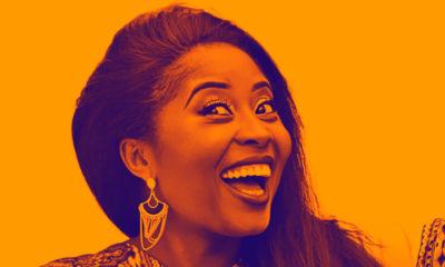 "BellaNaija - Benita Okogie teams up with Johnny Drille for New Single ""Owase"" Listen on BN"