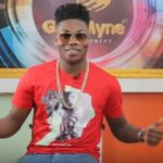 """Kiss Me"" crooner Reekado Banks has revealed in an interview with Goldmyne TV that he is building a primary and secondary school in Lagos."
