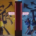 BellaNaija - New Video: Falz feat. Ycee - Something Light