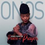"BellaNaija - Photos from Concert/Album Launch for Onos Ariyo's 3rd Studio Album ""Songs From The Place of Prayer"""