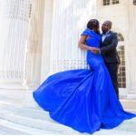 #BellaStylista Stella of Jadore Fashion celebrates 7th Wedding Anniversary with Breathtaking Photos