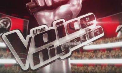 BellaNaija - WATCH: Highlights from Last Night's Episode of The Voice Nigeria
