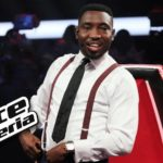 BellaNaija - Watch the Full Highlight Reel of #TheVoiceNigeria's Battle Rounds conclusion