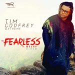 "BellaNaija - Tim Godfrey set to release New Album ""Fearless WRSHP"" this Sunday"