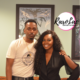 BellaNaija - Wale's First Signee to EBM Phil Ade speaks to Raro Lae on Davido Collaboration & Forthcoming Projects | WATCH