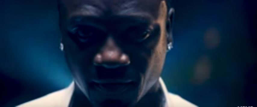 BellaNaija - New Video: Demarco feat. Akon & Runtown - No Wahala
