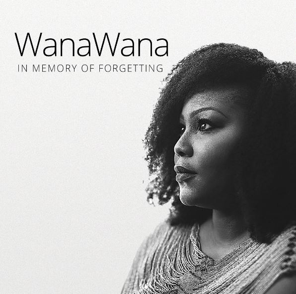 Wana Udobang announces release of new Poetry Album In Memory of Forgetting - BellaNaija